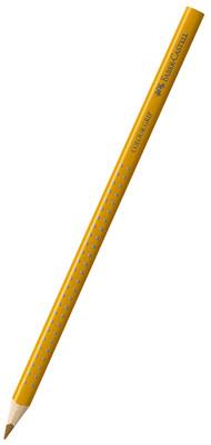 Faber-Castell Grip Boya Kalemi Koyu Kahve 5171112483
