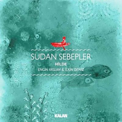 Sudan Sebepler