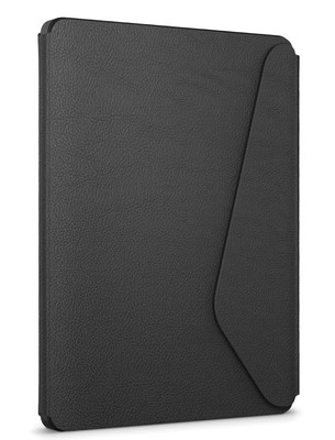Kobo Aura Sleep Cover- Siyah