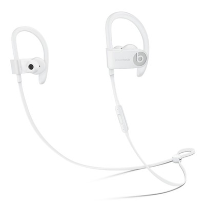 Beats, APL, Powerbeats3 Wireless, IE, White