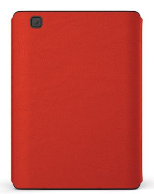 Kobo Aura Sleep Cover- Kırmızı