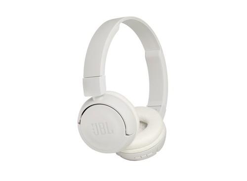 JBL T450BT Wireless Kulaklık CT OE Beyaz (JB.JBLT450BTWHT)