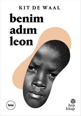 Benim Adım Leon