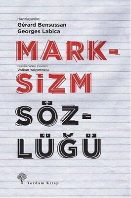 Marksizm Sözlüğü