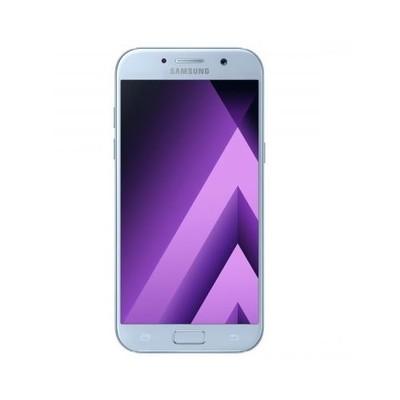Samsung Galaxy A7 Blue A720FZBATUR