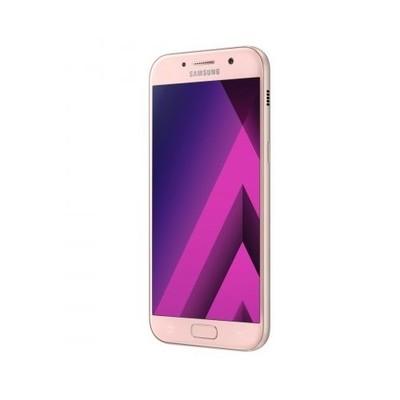 Samsung Galaxy A5 Pink A520FZIATUR