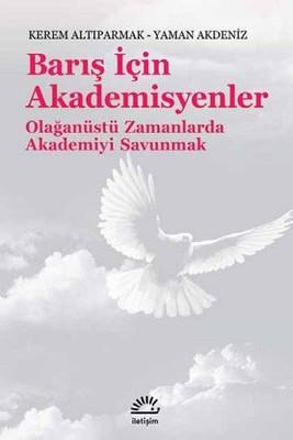 Barış İçin Akademisyenler