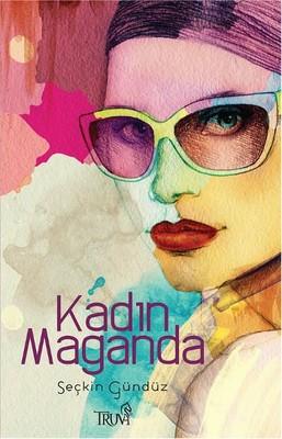Kadın Maganda