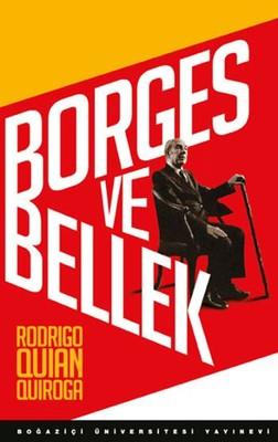 Borges ve Bellek