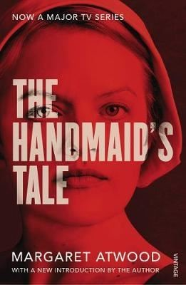 The Handmaid's Tale (Tie-In)