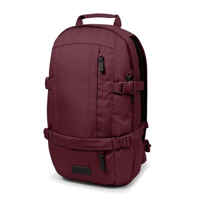Eastpak Floıd Mono Wine Bordo Sırt Çantası