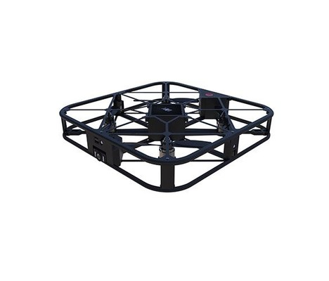 Aee Sparrow 360 Selfie Drone AEEA10