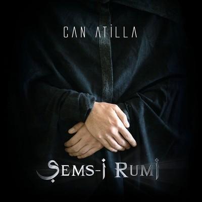 Şems-i Rumi