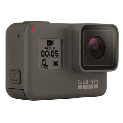 GoPro HERO5 Black 5GPR/CHDHX