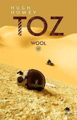 Toz - Wool 3