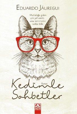 Kedimle Sohbetler, Clz