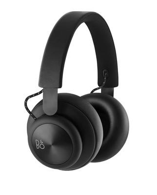 Beoplay H4 Wireless Kulaküstü Kulaklık BO.1643826