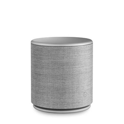 Beoplay M5 Bluetooth Hoparlör BO.1200298 - BO.1200304