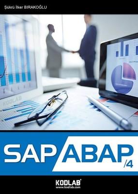 SAP ABAP 4