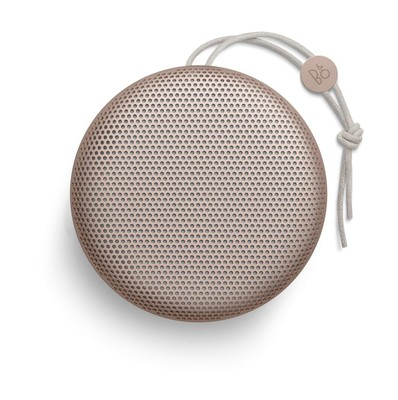 B&O BeoPlay BO.1297880 A1 Bluetooth Hoparlör