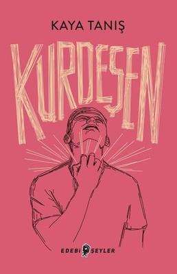 Kurdeşen