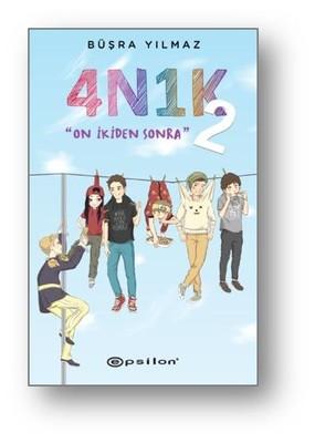 4N1K-2