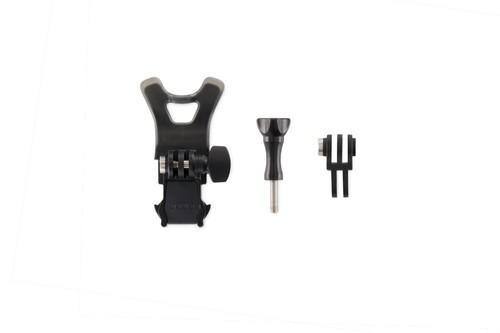 GoPro Ağızlık + Şamandıra Bağlantı Parçası 5GPR/ASLBM-001