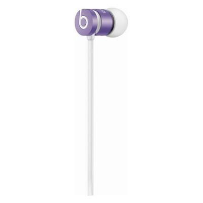 Beats urBeats Kulak İçi Kulaklık, Ultra Violet  MP172ZE/A