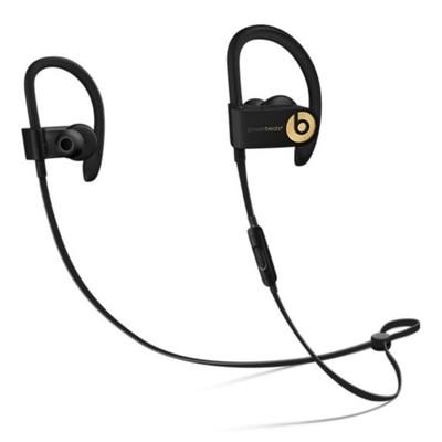 Beats Powerbeats3 Wireless Kulak İçi Kulaklık - Altın Kupa Rengi MQFQ2ZE/A
