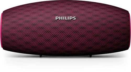 Philips BT6900P Wireless Tşnbl.Spk.