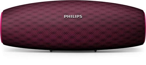 Philips BT7900P Wireless Taşınabilir Speaker