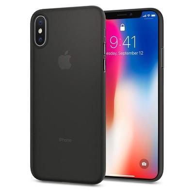 Spigen iPhone X Kılıf
