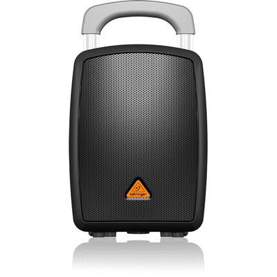 Behringer Taşınabilir Aktif Hoparlör MPA40BT-PRO Europort Speaker