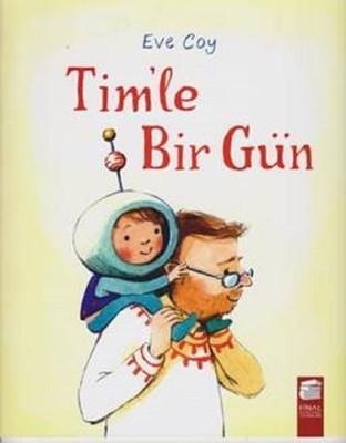 Tim'le Bir Gün
