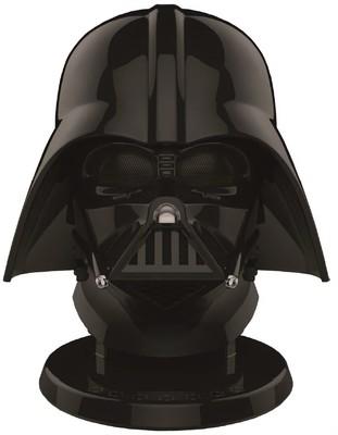 Star Wars Disney  Darth Vader Speaker ACW
