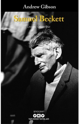 Samuel Beckett, Clz