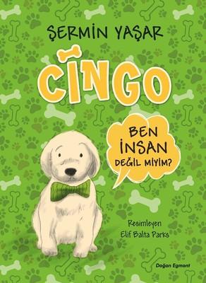 İmzalı-Cingo