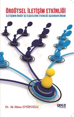 Örgütsel İletişim Etkinliği