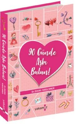 90 Günde Aşkı Bulun!, Clz