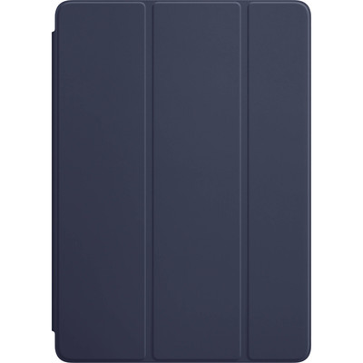 Apple iPad Smart Cover Tablet, Lacivert