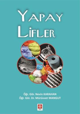 Yapay Lifler