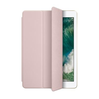 Apple iPad Smart Cover Klf., Pembe