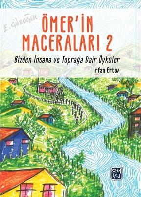 Ömer'in Maceraları 2