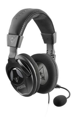 TURTLE BEACH EAR FORCE PX24 KULAKLIK PS4
