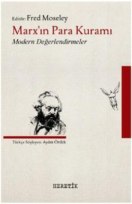 Marx'ın Para Kuramı