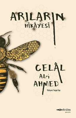 Arıların Hikayesi