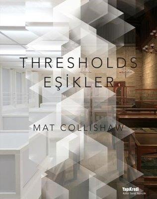 Thresholds-Eşikler