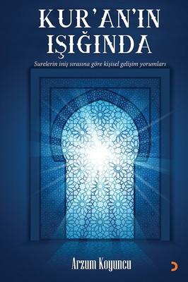 Kur'an'ın Işığında