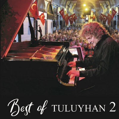 Best of Tuluyhan 2