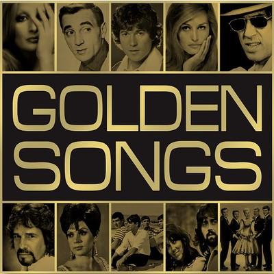 Golden Songs Plak
